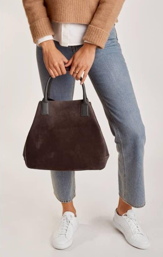Best Classic Bags