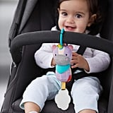 For Infants: Skip Hop Unicorn Bandana Buddy