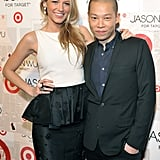 Blake Lively Pitches in to Help Launch Jason Wu For Target