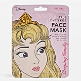 Princess Face Mask