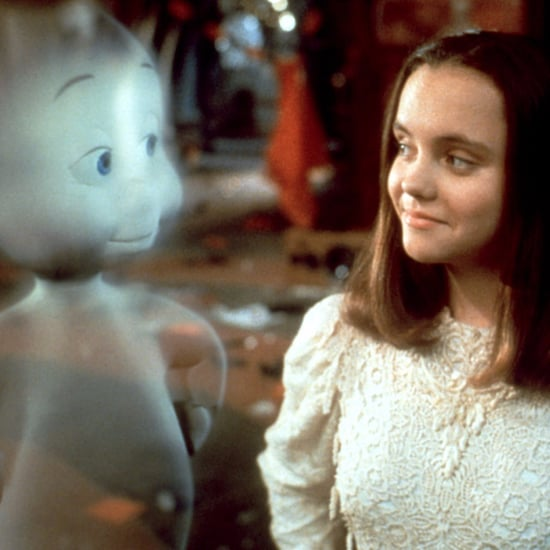 Casper Movie GIFs