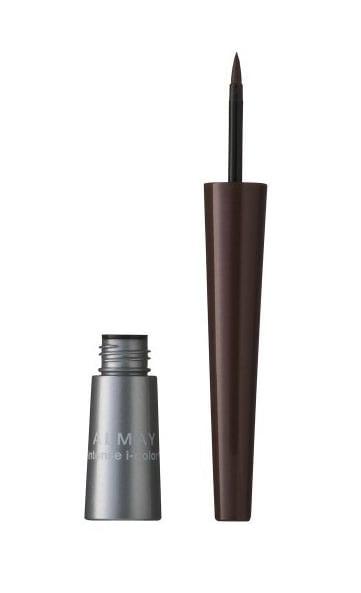 The Best Drugstore Liquid Liners | POPSUGAR Beauty