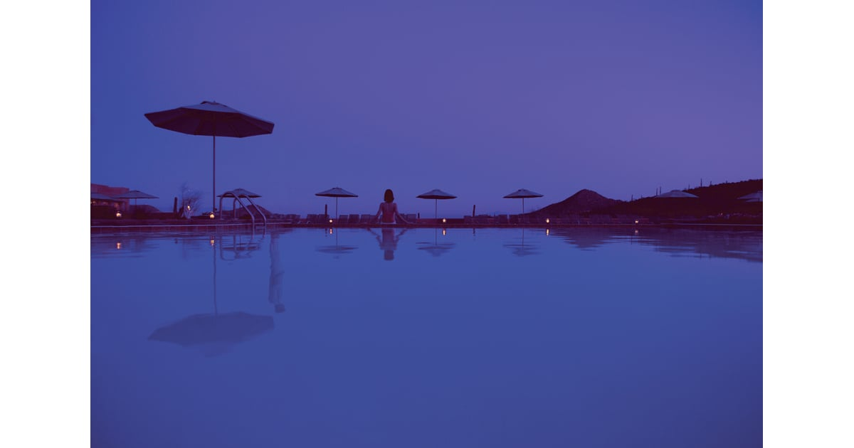 Zen Moon-ments   Moon-Related Travel Experiences   POPSUGAR Smart Living Photo 8