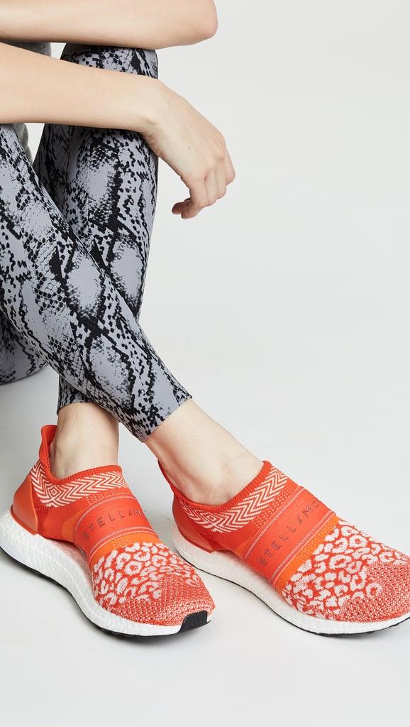 adidas by Stella McCartney adidas by Stella McCartney UltraBOOST X Sneakers from Shopbop ShapeShop  ShapeShop