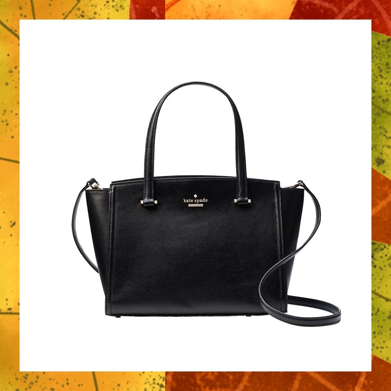 Kate Spade New York Surprise Sale Deals | Fall 2020