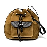 Casual Large Bag, $99.90