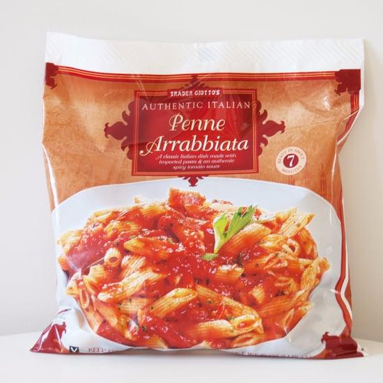 Best Italian Foods From Trader Joe's