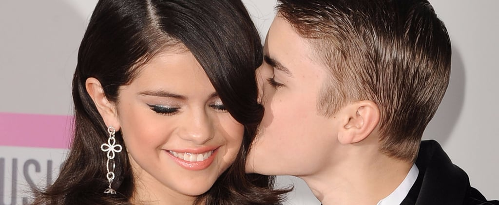 An Exhaustive List of All the Songs Selena and Justin Have Written About Each Other