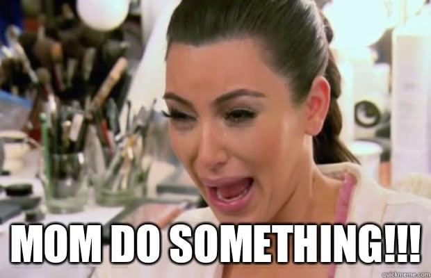 Kim Kardashian Memes kim kardashian memes popsugar tech
