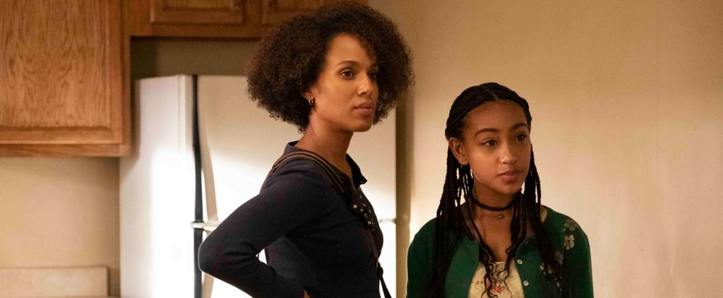Best New Hulu TV Shows of 2020
