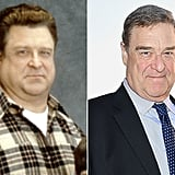 John Goodman as Dan Conner