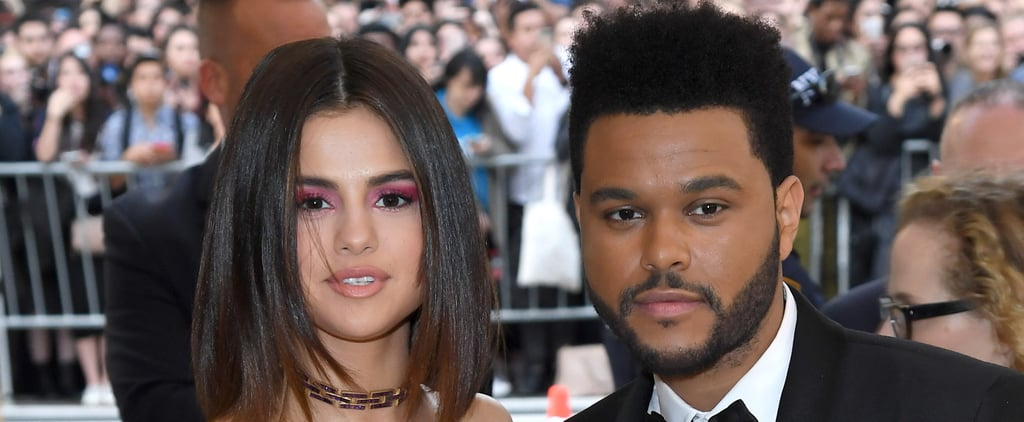 Did The Weeknd Lie About Donating a Kidney to Selena Gomez?