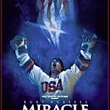 "<a href=""http://disneydvd.disney.go.com/miracle.html"">Miracle</a>"