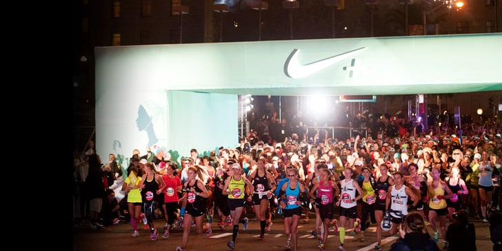 how to win a marathon tips