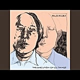 """A Better Son/Daughter"" by Rilo Kiley"