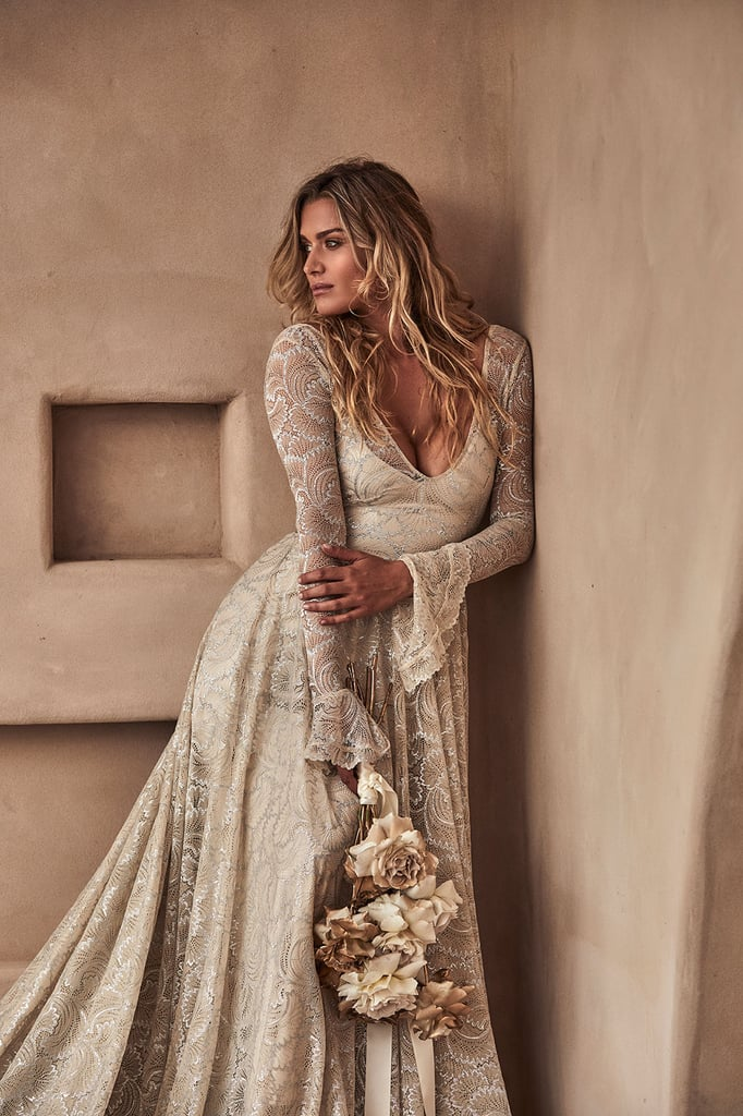 Grace Loves Lace La Bamba Collection 2019