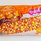Tennessee: Candy Corn
