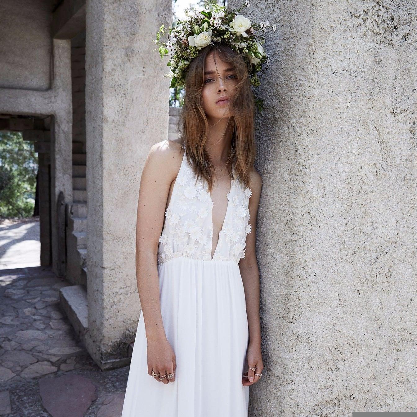 Best Undergarment For Wedding Dress 63 Simple