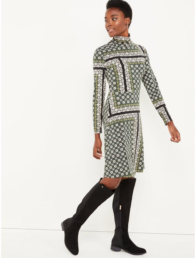 Best Women's Fall Clothes From Walmart Under $50