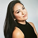 Author picture of Kristina Rodulfo