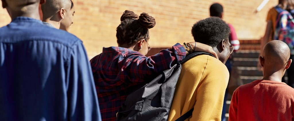 Queer Students Deserve Safe Spaces Without Predators
