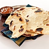 Get the recipe: naan from The Cook's Illustrated Baking Book