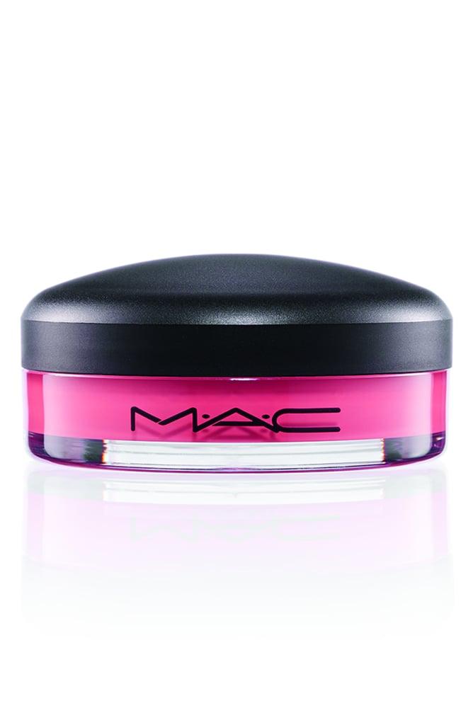 Mia Moretti For MAC Casual Color in P.S. I Like You