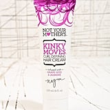 Not Your Mother's Kinky Moves Curl Defining Cream