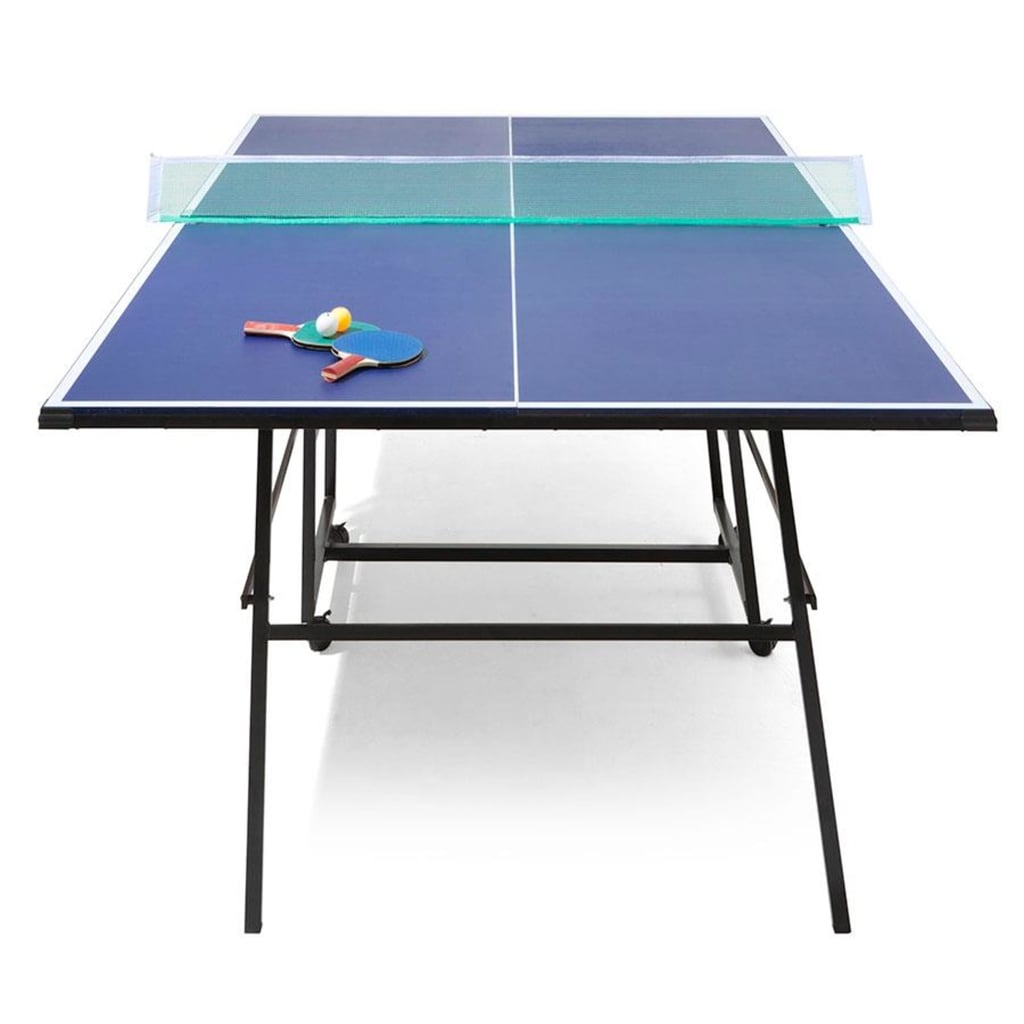 table tennis table 99 best kids toys kmart popsugar
