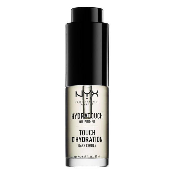 NXY Hydra Touch Oil Primer Review