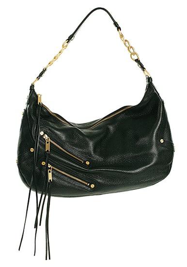 Handbag Designer Spotlight: Alexis Hudson