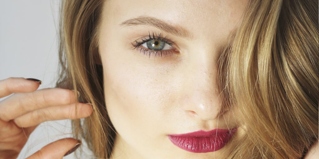 How To Keep Your Lashes Looking Good
