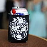 Beer Koozies