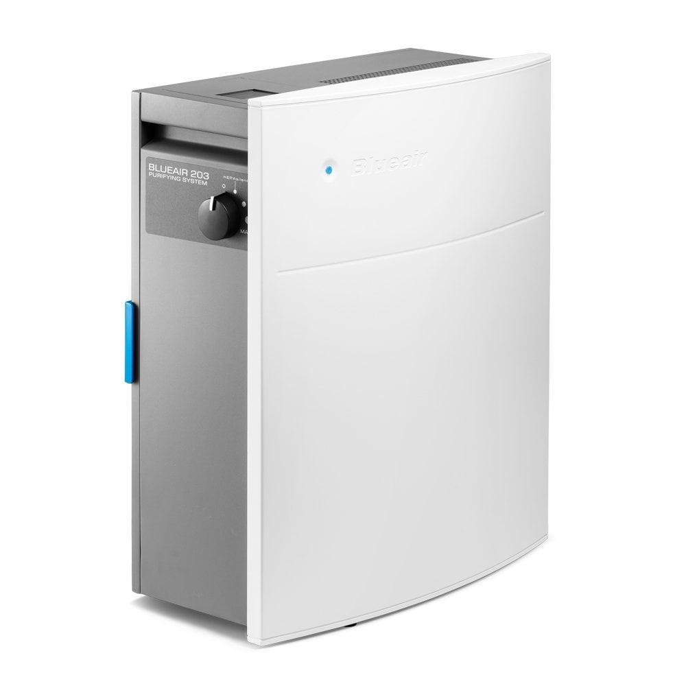 Best Air Purifier For Allergies | POPSUGAR Home