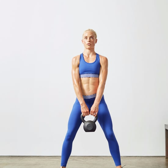 How Do I Lose My Belly Fat?