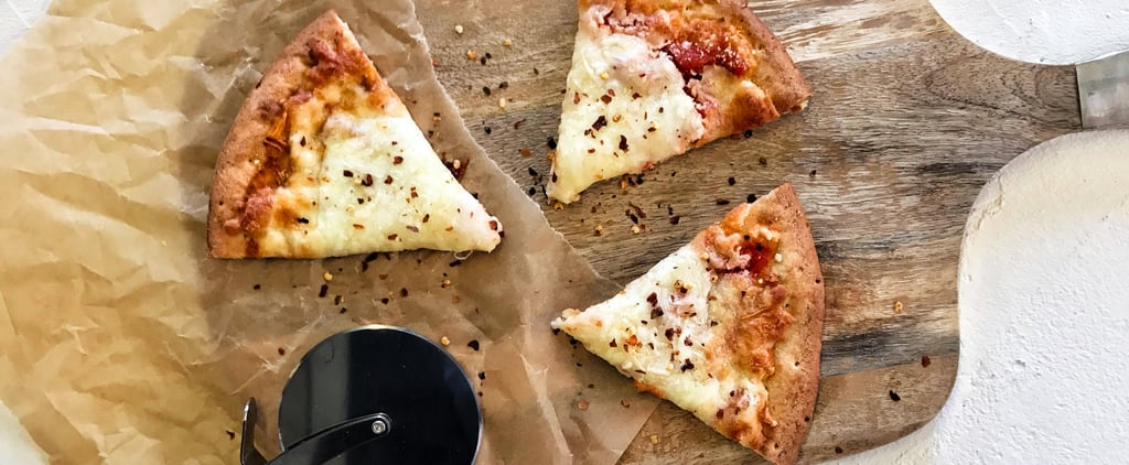 How Chefs Make Pizza