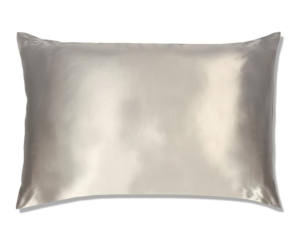 Slip's Silk Pillow Cases