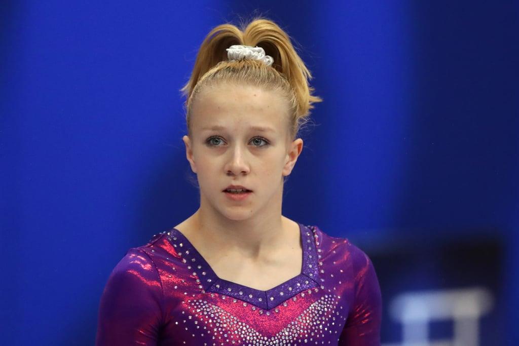 2021 Olympic Gymnastics Predictions: All-Around Final