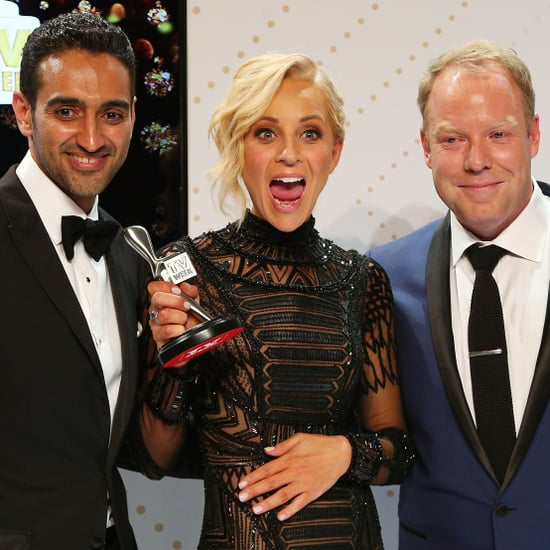 2017 Logies Date, Location, Details and Information