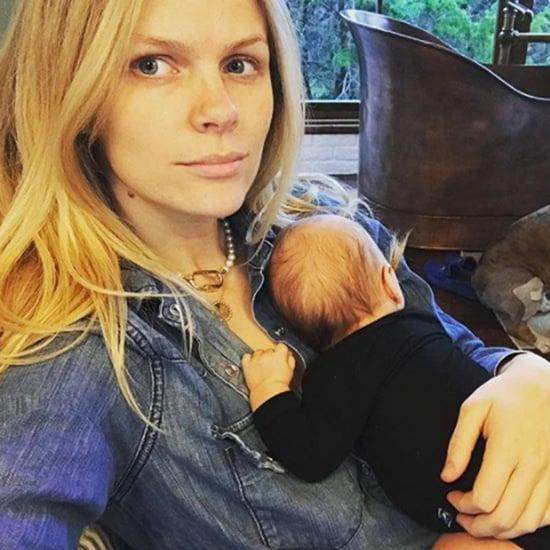 New Celebrity Babies 2018