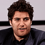 "Adam Pally on Happy Endings, Fatherhood, and One ""Relentless"" Fan"