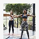 Free Yoga Videos For Gratitude