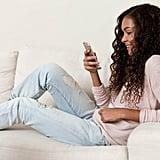 Keep a Digital Copy on Your Phone