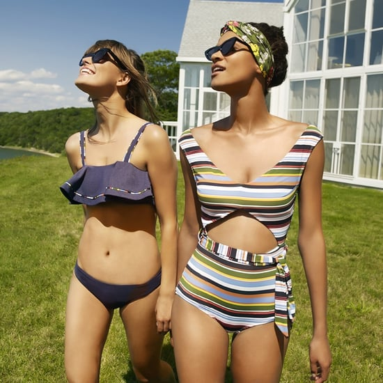 Best One-Piece Swimsuits From Walmart