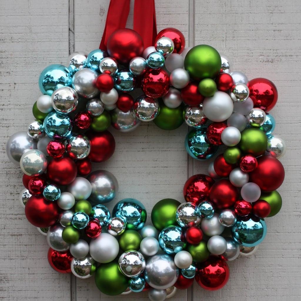 Diy christmas decorations for kids - Diy Christmas Outdoor Decorations Diy Outdoor Christmas Decor Diy