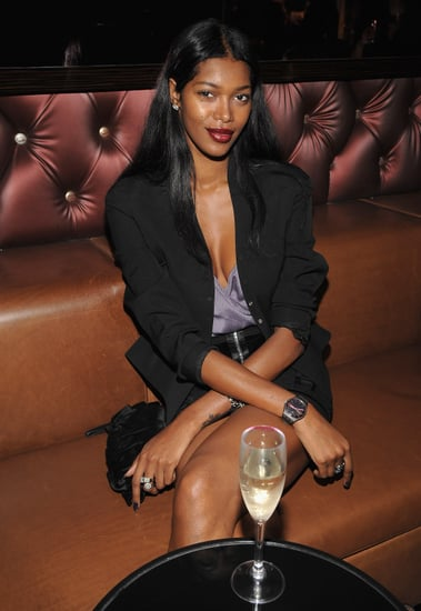 Victoria's Secret, Sports Illustrated Model Jessica White Arrested