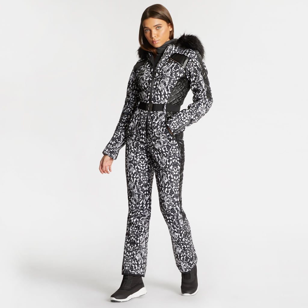 Dare 2B X Julien Macdonald Maximum Ski Suit