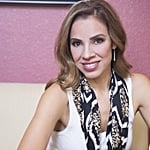 Author picture of Yvette Marquez-Sharpnack
