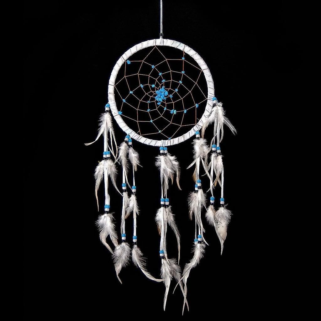 Dreamcatcher ($22)