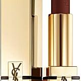 Saint Laurent Yves Saint Laurent Beaute Rouge Pur Couture Lipstick